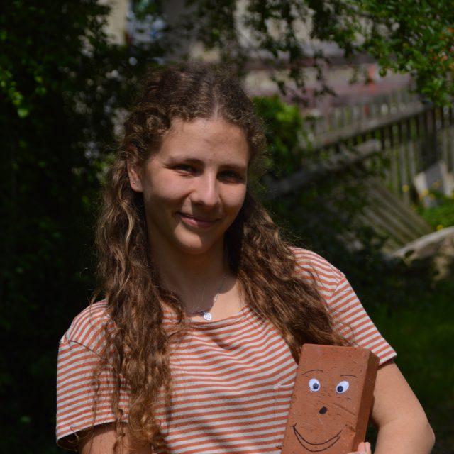 Friederike Schmid